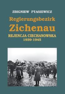 Nowa książka o północnym Mazowszu Ciechanów | ciechanowinaczej.pl