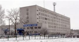 Ciechanowski szpital ma już nowego zastępcę dyrektora ds. medycznych