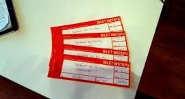 Wygraj bilety na Kabaret Ani Mru Mru! (akt.)