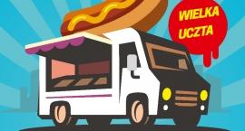 6 x Voucher do Food Trucka - Konkurs!