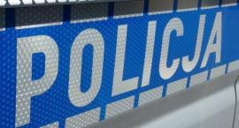 Blisko 50 wykroczeń podczas działań ciechanowskiej policji