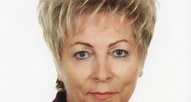 Powiat ciechanowski ma kolejnego posła. Do Sejmu weszła Anna Cicholska