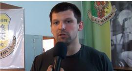 Szymon Kołecki już oficjalnie z olimpijskim złotem!