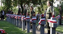 Ciechanowskie obchody 78. rocznicy wybuchu II wojny światowej