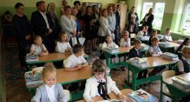 Jedynka wróciła na edukacyjną mapę Ciechanowa (wideo/zdjęcia)
