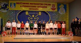 Ciechanów będzie gospodarzem Indywidualnego i Drużynowego Pucharu Polski