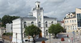 Trwa nabór na wolne stanowisko w ciechanowskim ratuszu