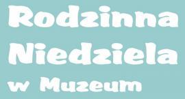 O strojach z okresu średniowiecza w ciechanowskim muzeum