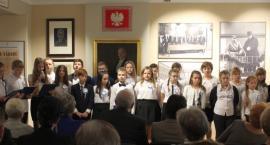 W ciechanowskim muzeum otwarto wystawę poświęconą Ignacemu Mościckiemu (wideo/zdjęcia)