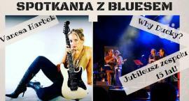 XXXVI Ciechanowskie Spotkania z Bluesem - Blues na Dołku