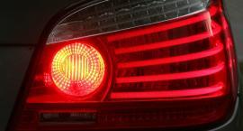 Kierowcy z Ciechanowa mogą za darmo sprawdzić ustawienie świateł