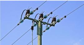 Bez prądu w Ciechanowie i okolicznych gminach