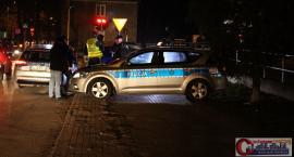 Trzy osoby zatrzymane w związku z zabójstwem w Ciechanowie