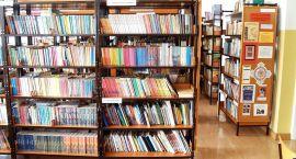 Prawie 11 tys. zł na nowe książki dla ciechanowskich szkół