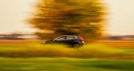 Ubezpieczenie na pierwszy samochód? Może nie być tanio!