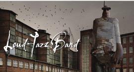 Loud Jazz Band zagra w Ciechanowie (wideo)