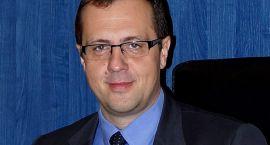 Trwa rekrutacja do przedszkoli - wywiad z Adamem Krzemińskim