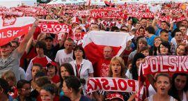 Aktualności Wszystkie mecze Euro 2016 obejrzycie w Fabryce Kultury Zgrzyt! Już dziś Ukraina-Polska