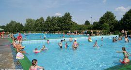 Aktualności Ciechanowskie kąpieliska gotowe do sezonu. Otwarcie już w sobotę