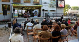 """Ciechanowianie będą czytać """"Quo Vadis"""". W sobotę akcja Narodowe Czytanie"""
