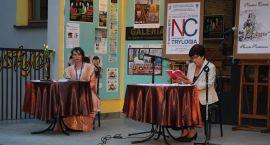 Narodowe Czytanie w Ciechanowie. W sobotę wspólnie będziemy czytać