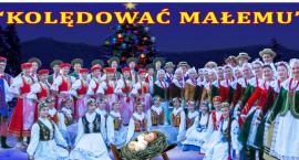 W Ciechanowie odbędzie się Koncert Bożonarodzeniowy
