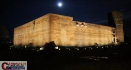 Imprezy Nowe spojrzenie na Zamek w Ciechanowie