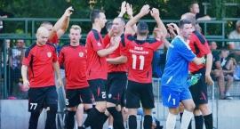 Sport MKS Ciechanów zagra w półfinale OPP