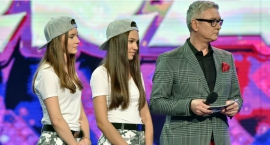 Aktualności Kolejny występ Alicji Szemplińskiej w talent show TVP (wideo)