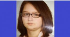 Kronika policyjna Zaginęła 17-letnia Renata. Poszukuje jej ciechanowska policja