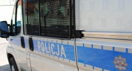 Aktualności 28-latek zatrzymany w Ciechanowie z narkotykami