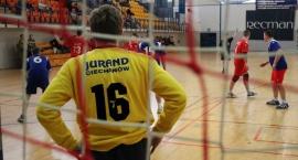 Sport Jurand wygrał czwarty mecz z rzędu! W środę powalczy w Pucharze Polski