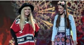 Niech żyje bal! Alicja Szemplińska zaśpiewała z Marylą Rodowicz (wideo)