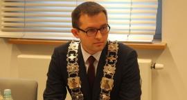 Po wyborach do Rady Miasta. Prezydent podpadł posłowi i mieszkańcom
