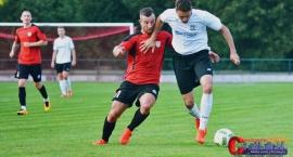 Sport Nieskuteczny MKS zremisował w Łomiankach. W sobotę zagra z Hutnikiem