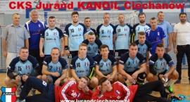 Sport Porażka Juranda w finale Pucharu Polski. W niedzielę zagra u siebie mecz ligowy