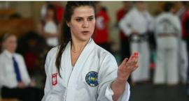 Ciechanów będzie gospodarzem Międzynarodowego Turnieju Taekwondo